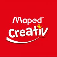 Maped Creative