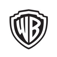 WarnerBros.