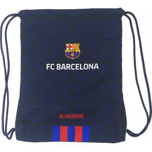 Vrečka za copate FC BARCELONA