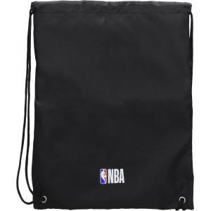 Vrečka za copate NBA