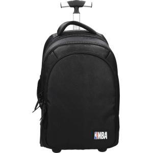 Trolley NBA