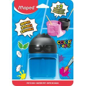 Lonček za vodo MAPED