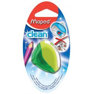 Šilček MAPED Clean